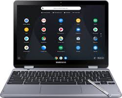 Can I improve my Bluetooth connection on Chromebook?